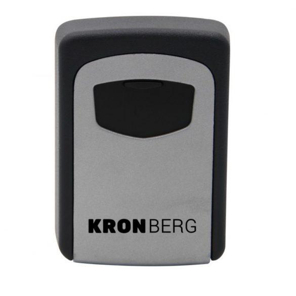 Depozitor chei IMOBY keybox pentru servicii imobiliare