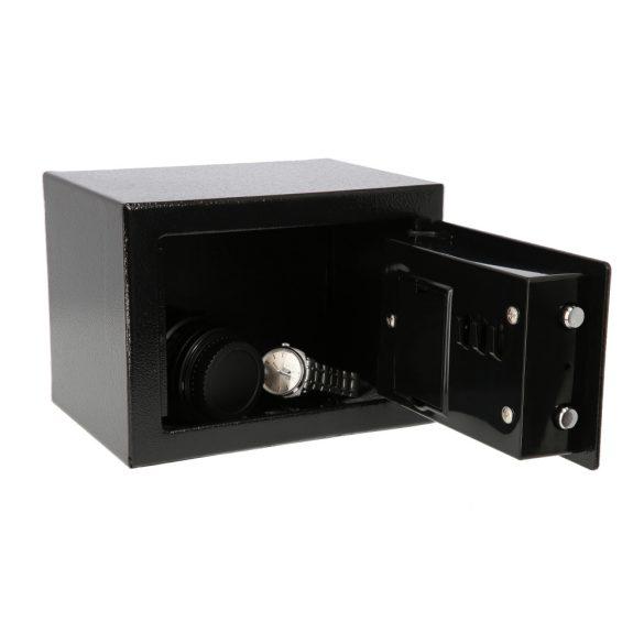 Seif mini  iKEEP EL  170x230x170mm închidere digitală