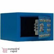 Seif Kronberg Smile electronic 170х260х230mm