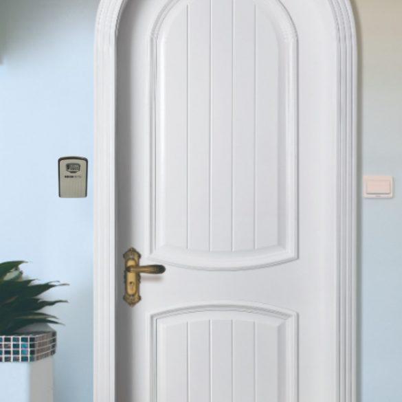 Depozitor chei IMOBY2 cu cifru pentru servicii imobiliare