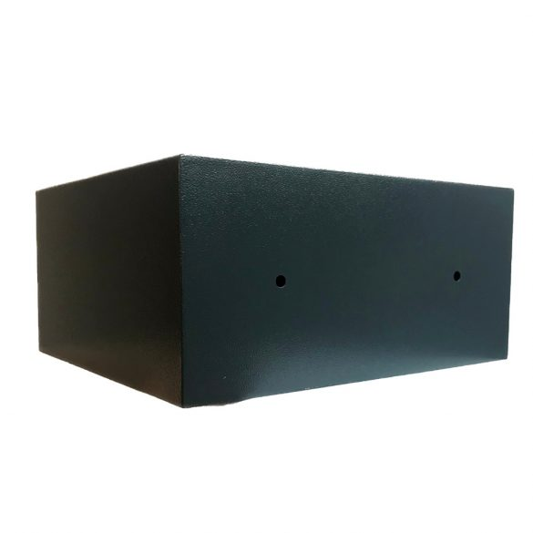 PROTECT Notebook electronic safe 200x430x380 mm 11.5 kg
