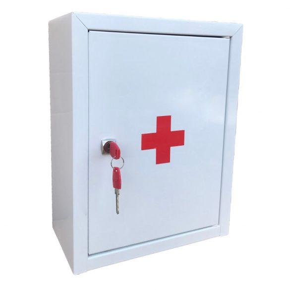 Dulap pentru medicamente Kronberg SANTE 390x300x160 mm