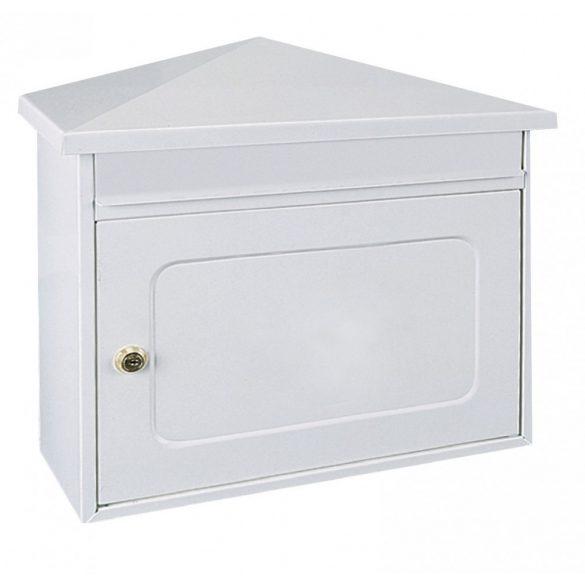 Cutie poștală WOERTHERSEE alb