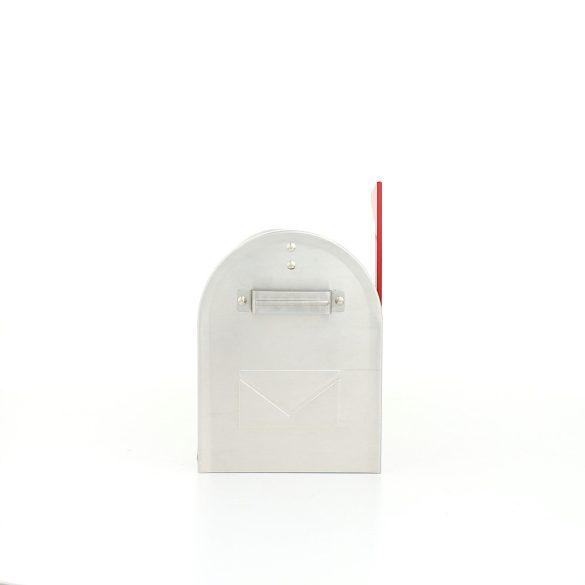 Cutie poștală US Alu