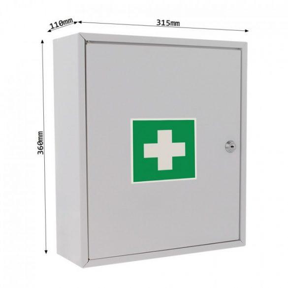 Dulap pentru medicamente MK-1