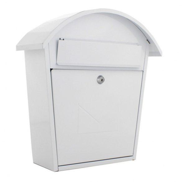 Cutie poștală Jesolo Albă