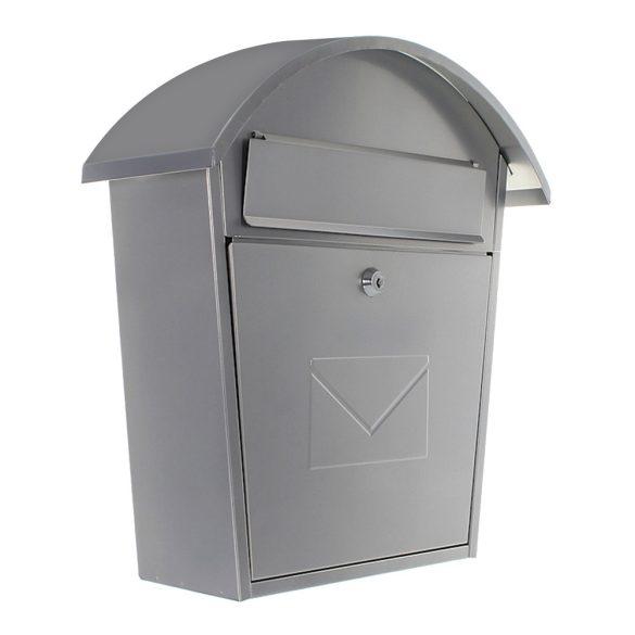 Cutie poștală Jesolo Argintie