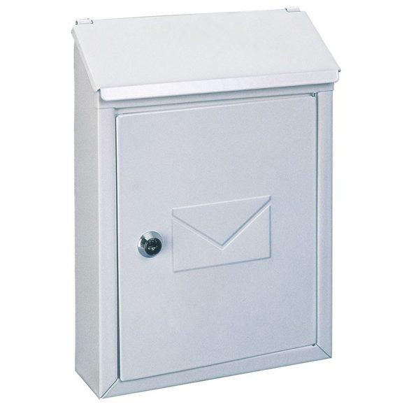 Cutie poștală UDINE alb