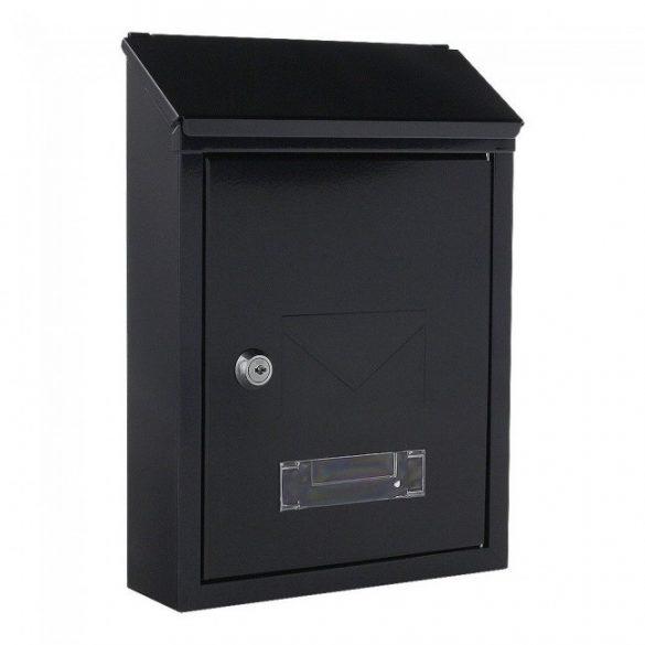 Cutie poștală UDINE antracit
