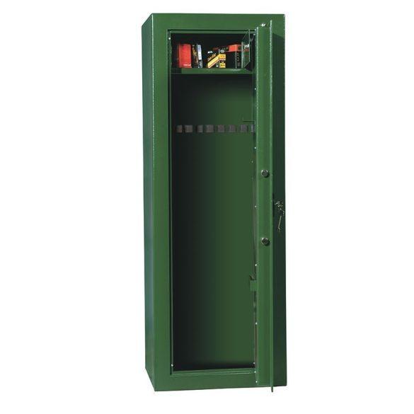 Dulap arme Safari 10 electronic