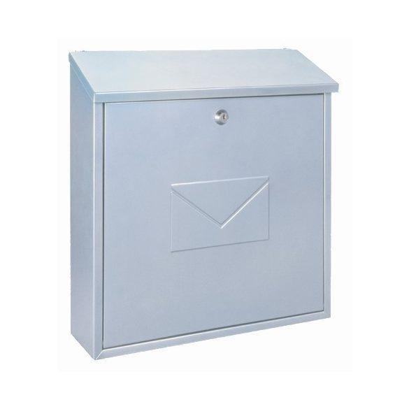 Cutie poștală FIRENZE alb