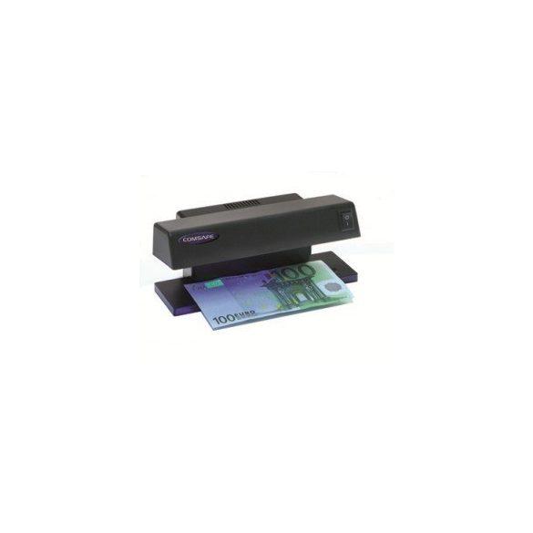Dispozitiv tester  de verificare cu UV