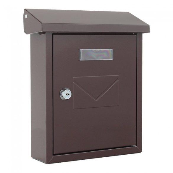Cutie poștală CESENA