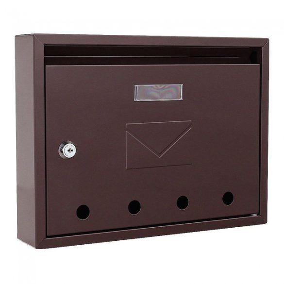 Cutie poștală Imola Maro