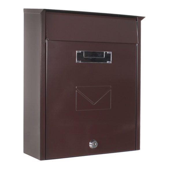 Cutie poștală Tivoli Maro