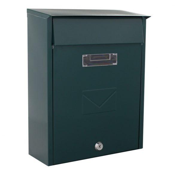 Cutie poștală Tivoli Verde