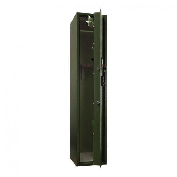 Dulap arme GUNTRONIC5 electronic