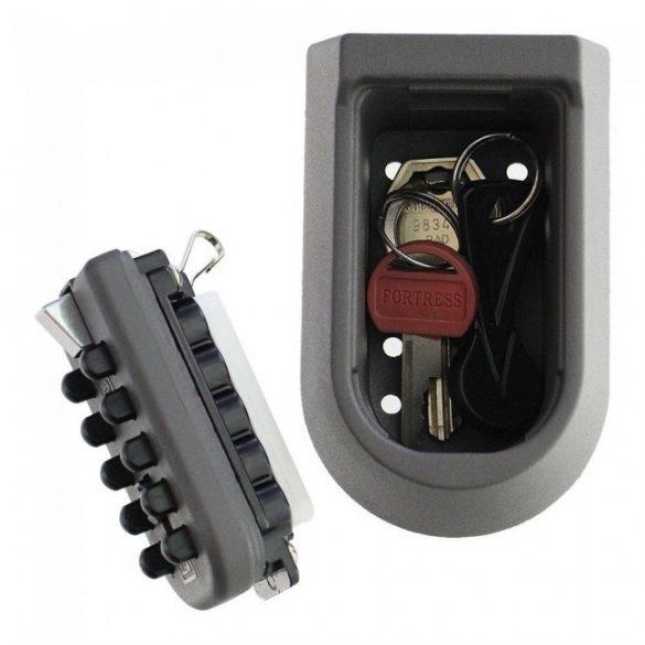 Casetă chei Keykeeper