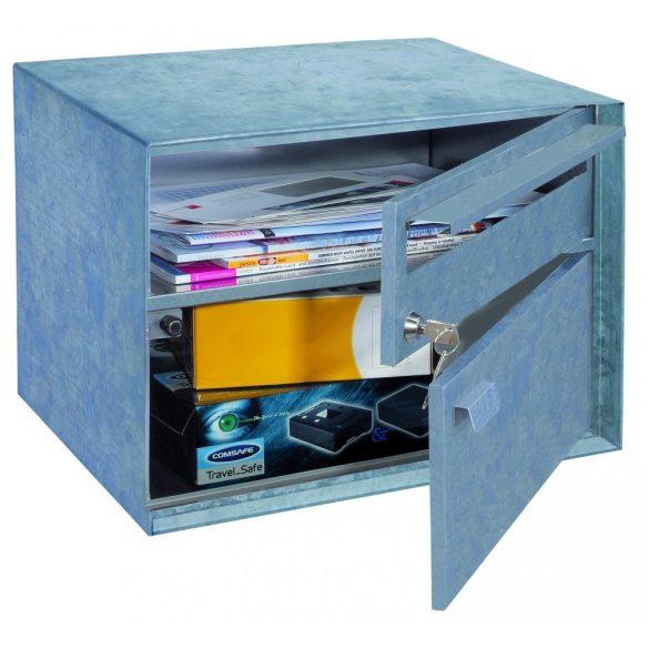 Cutie poștală Distel Inox