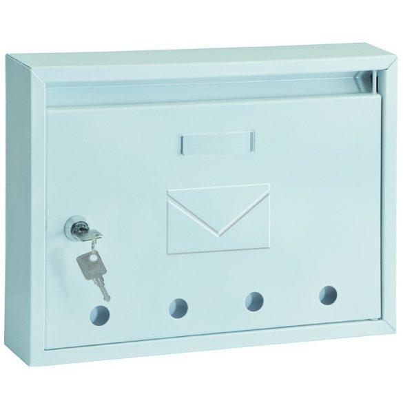 Cutie poștală IMOLA alb