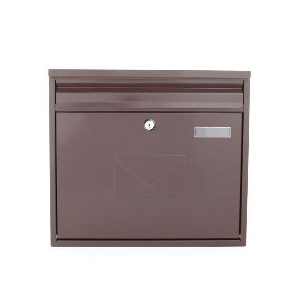 Cutie poștală Teramo Maro