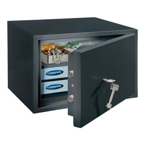 Seif antiefracție certificat  PowerSafe PS 300DB