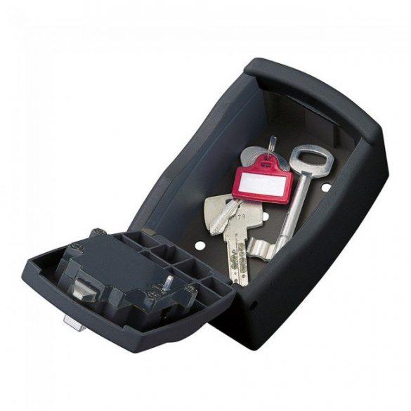 Depozitar Chei Key Protect Cifru Mecanic
