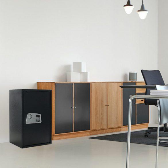 Seif Mobilă Trendy 4 electronic