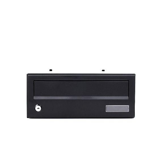 Cutie poștală Rottner ELM MZ pentru bloc