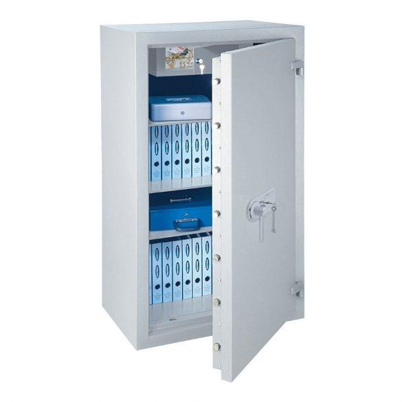 Seif Antiefracţie Diamant Fire Premium 130 EL electronic