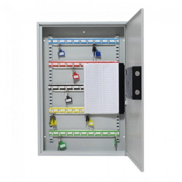 Caseta Chei S50 EL electronic
