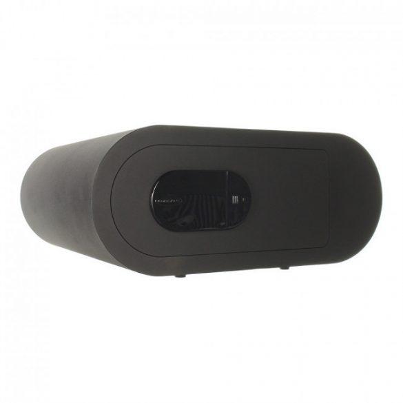 Seif Vision electronic cu ecran tactil 195x475x415 mm