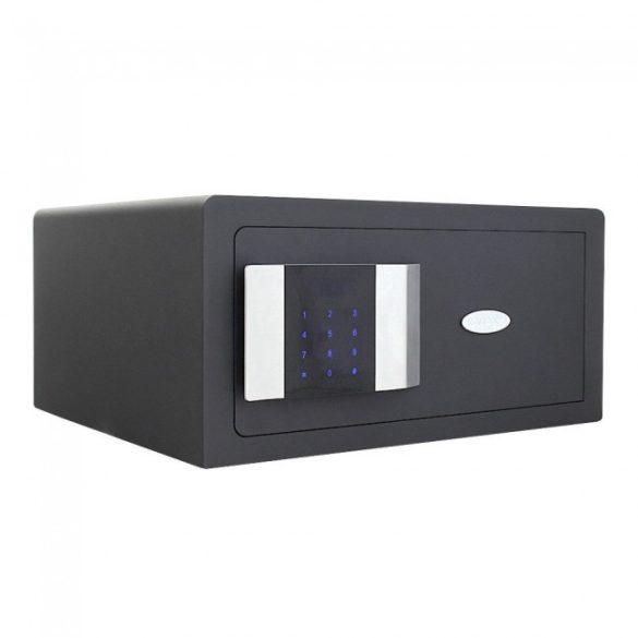 Seif Mobilă Prestige Lap electronică si Ecran Tactil