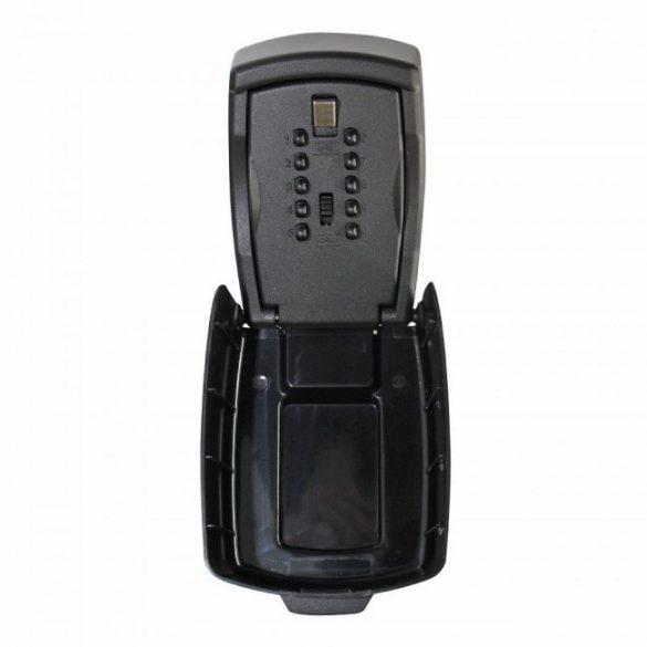 Casetă Chei Keykeeper XL închidere mecanică