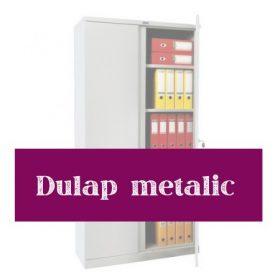 Dulap metalic