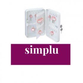 Simplu