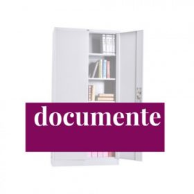Pentru documente