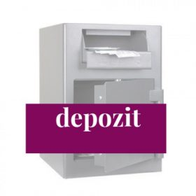 Depozit