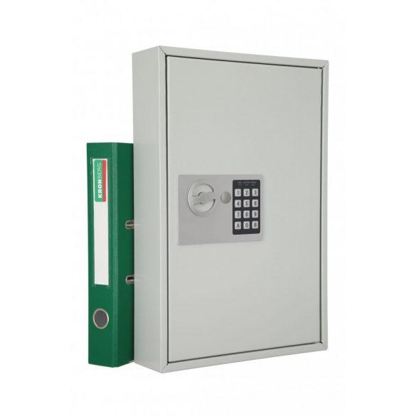 Caseta Chei KS64 EL electronic