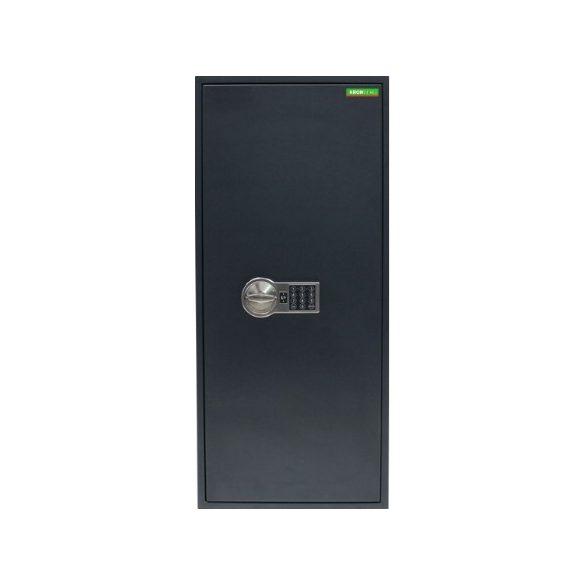 Seif certificat antiefractie Kronberg IVT1000 electronic 1000x445x400 EN14450/S2