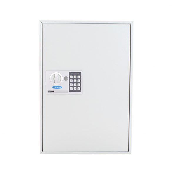 Casetă Chei S200 EL electronic